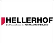 Partner Art Objektbau Logo Hellerhof
