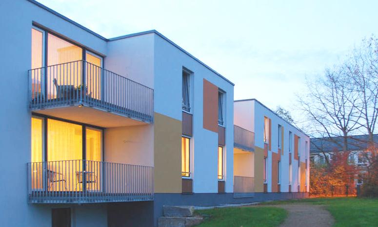 Referenz Art Objektbau Lorenz-Werthmann-Haus_1