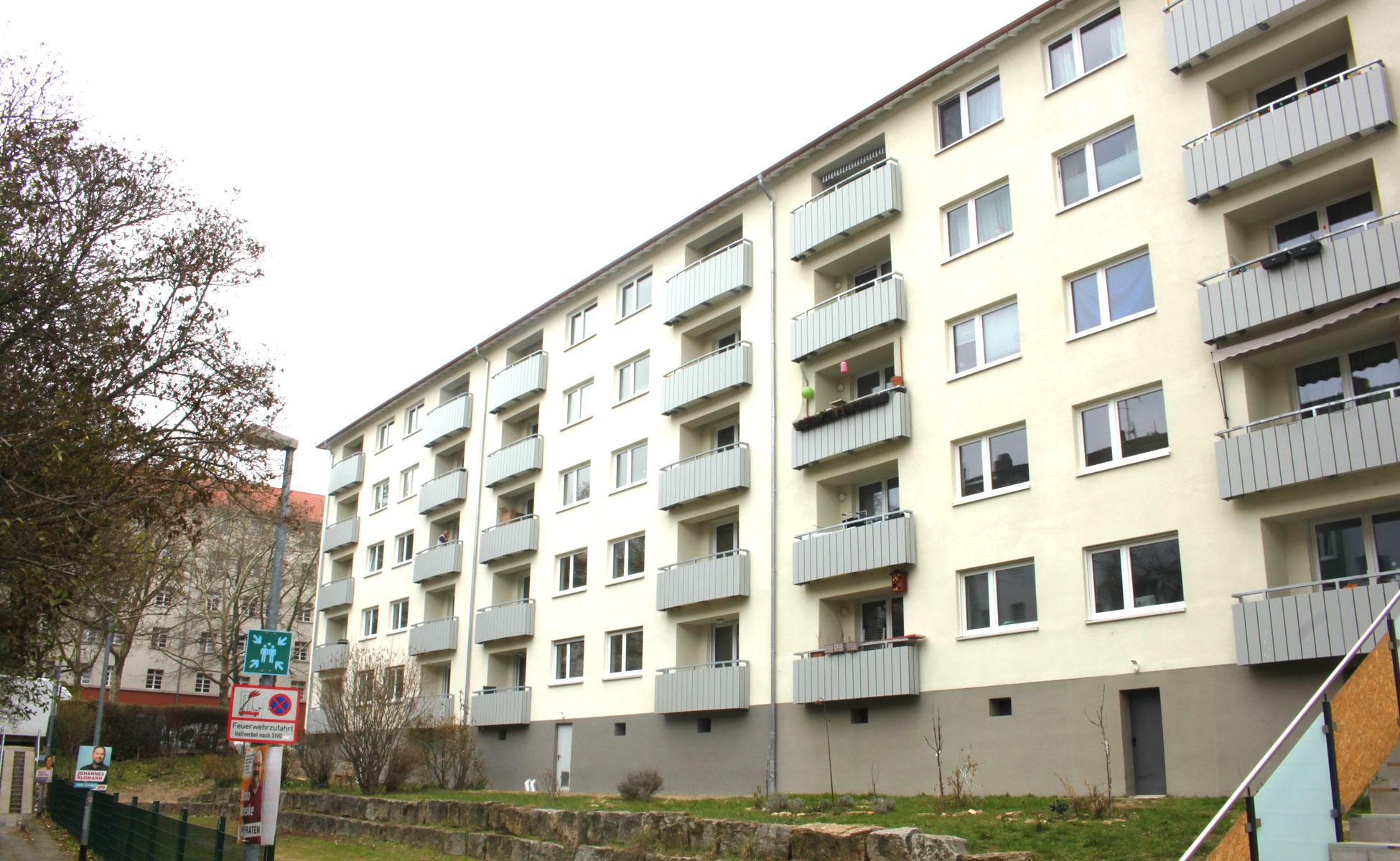 Referenz Art Objektbau Mainz-10