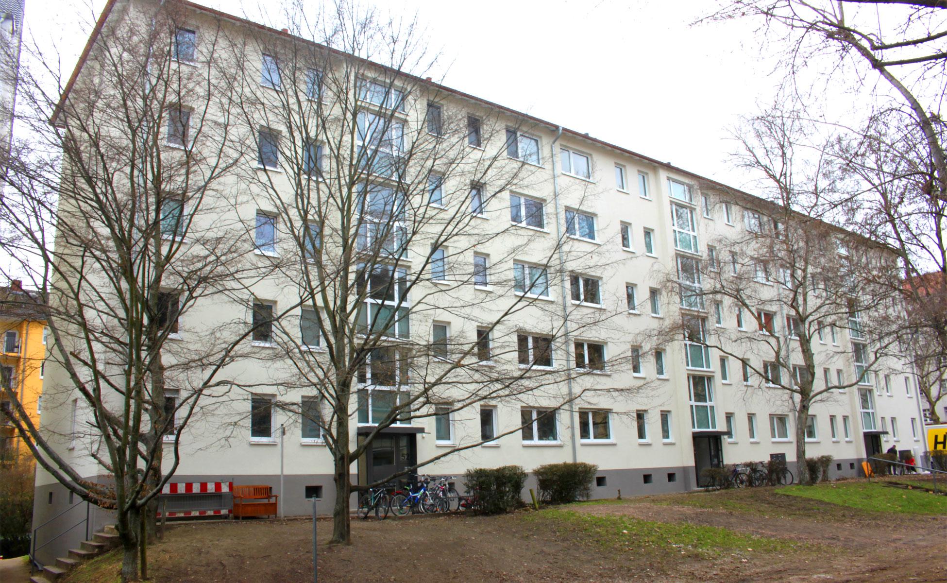 Referenz Art Objektbau Mainz-8