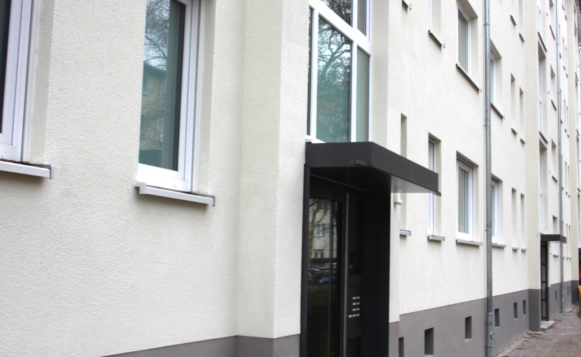 Referenz Art Objektbau Mainz -9