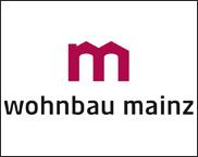 Partner Art Objektbau Logo Wohnbau Mainz